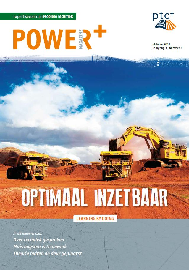 Powerplus 2014 nr3