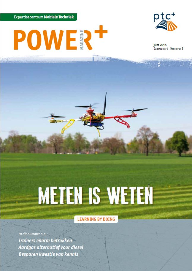 Powerplus 2015 nr2