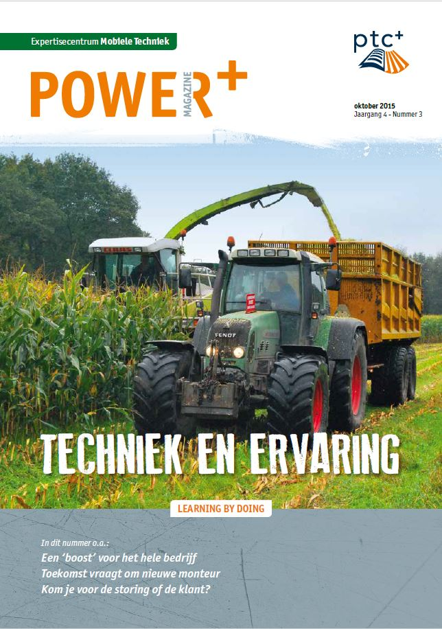 Powerplus 2015 nr3